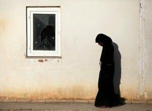 libya-woman