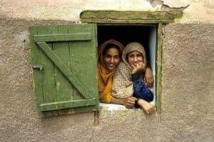 morocco-woman
