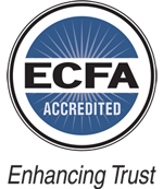 ECFA_Accredited_Final_RGB_ET2_Small-150x173