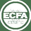 ecfa-logo100x100